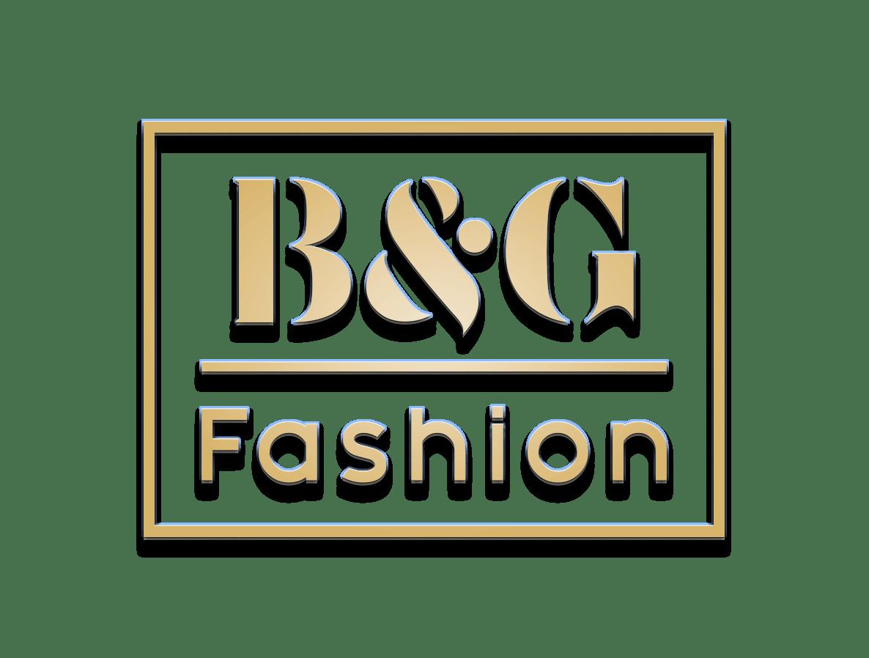 Tally Weijl – Black&Gold Fashion